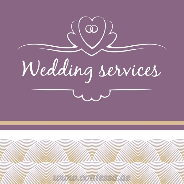 Wedding agency in Dubai